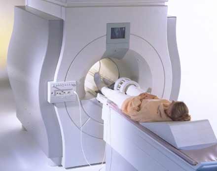 Родильное отделение клиники скандинавия цены